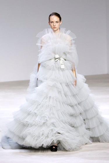 Giambattista Valli-Haute Couture Spring 2016